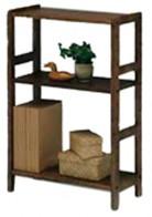 bibian-rack