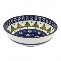 castlestar シチュー&カレー皿 もり 重ねやすい 食器